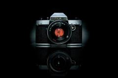 fotografia-dla-firm-plock-warszawa-sesja-wizerunkowa-sesja-produktowa-packshot-16